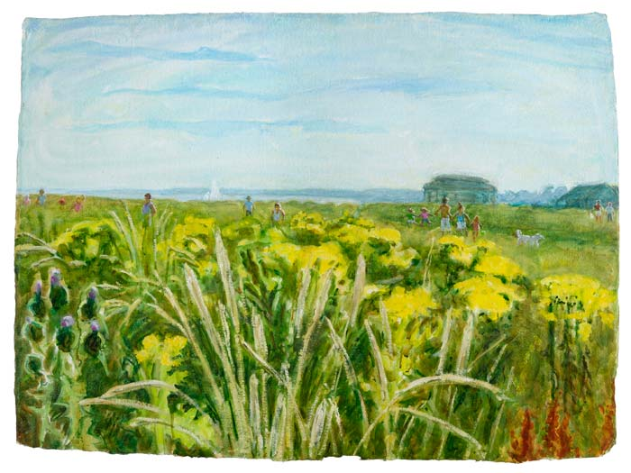 Summer-Southwold_0